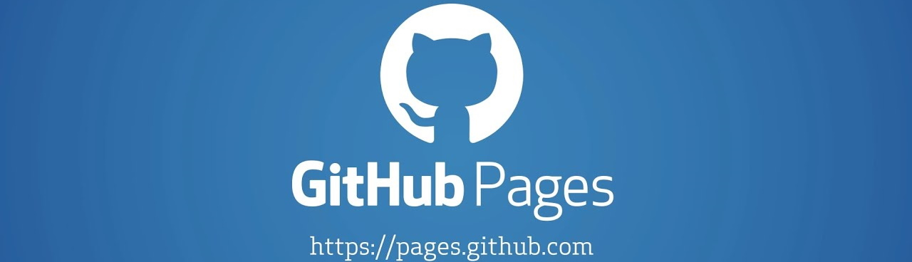 Previewing Your GitHub Pages locally